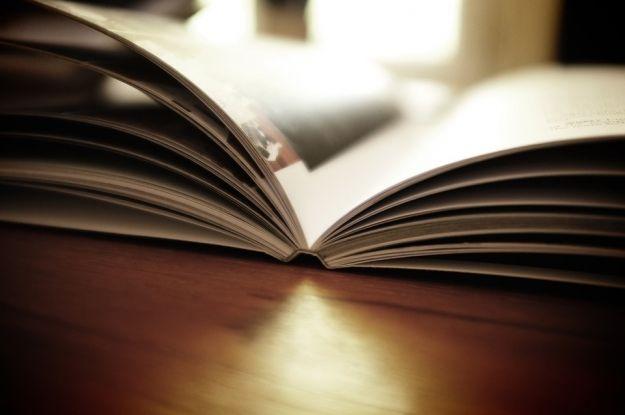Aktorzy będą czytać fragmenty książek w najbardziej urokliwych miejscach w Rzeszowie - Aktualności Rzeszów