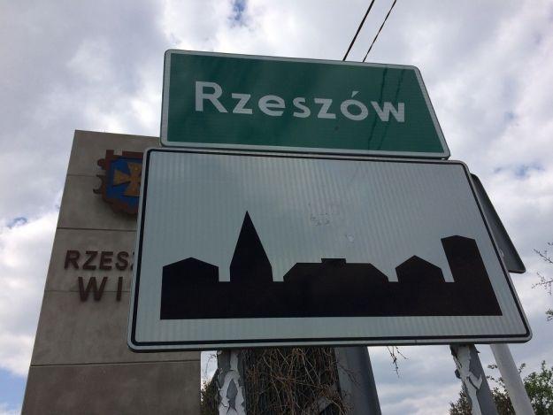 Mieszkańcy terenów przyłączonych do Rzeszowa zadowoleni z życia w stolicy Podkarpacia - Aktualności Rzeszów