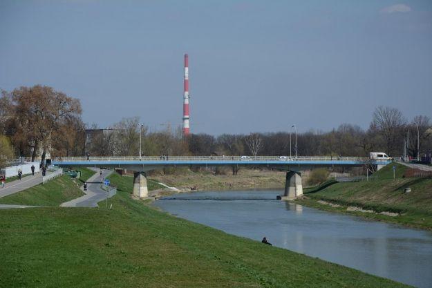 Kolejny przetarg na remont Mostu Lwowskiego - Aktualności Rzeszów
