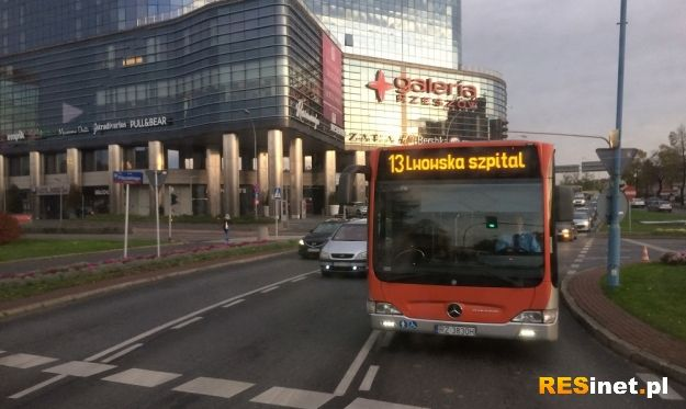 Wakacyjna oferta biletowa. Dzieci, młodzież szkolna i studenci mogą jeździć autobusami taniej - Aktualności Rzeszów