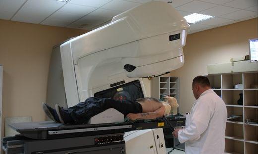 Alternatywa dla chorych na raka - Aktualności Rzeszów