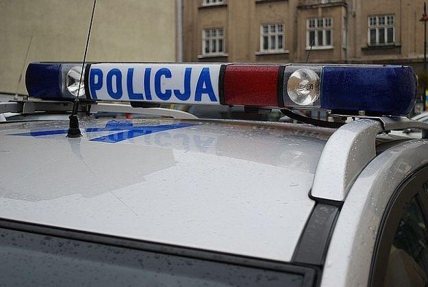 Punkt kontroli autokarów - Aktualności Rzeszów
