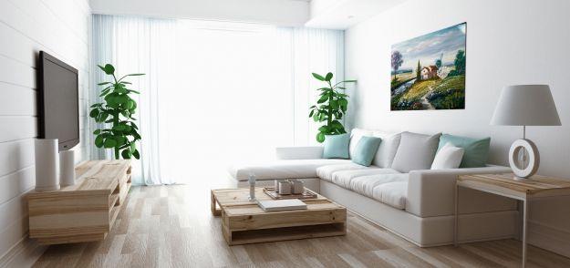 Czym się kierować przy wyborze mieszkania? - Aktualności