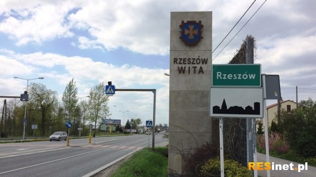 """Rzeszów doceniony za """"dobre praktyki"""". Prestiżowa nagroda dla miasta - Aktualności Rzeszów"""