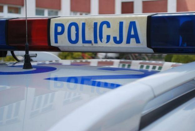 14-latek o mały włos nie wywołał alarmu bombowego - Aktualności Rzeszów