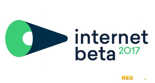 InternetBeta 2017 – bądź tam, gdzie rodzi się nowoczesny marketing - art. sposn.