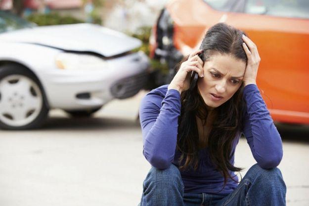 Odszkodowania za doznaną krzywdę - Aktualności