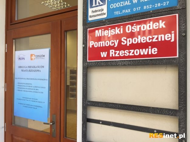 """Rusza projekt """"Aktywność zawodowa kobiet na Podkarpaciu"""" - Aktualności Rzeszów"""