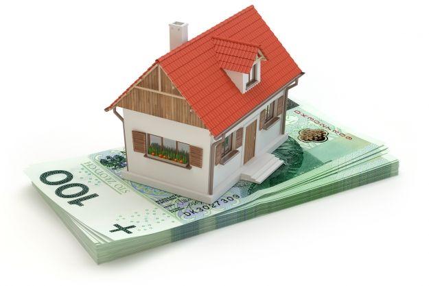 Kredyty chwilówki - jaki wpływ mogą mieć na finanse? - Aktualności