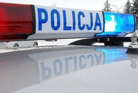 Chcieli ukraść stalowe pręty z budowanej obwodnicy Przemyśla - Aktualności Podkarpacie
