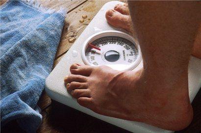 Co siódme dziecko na Podkarpaciu ma nadwagę - Aktualności Podkarpacie