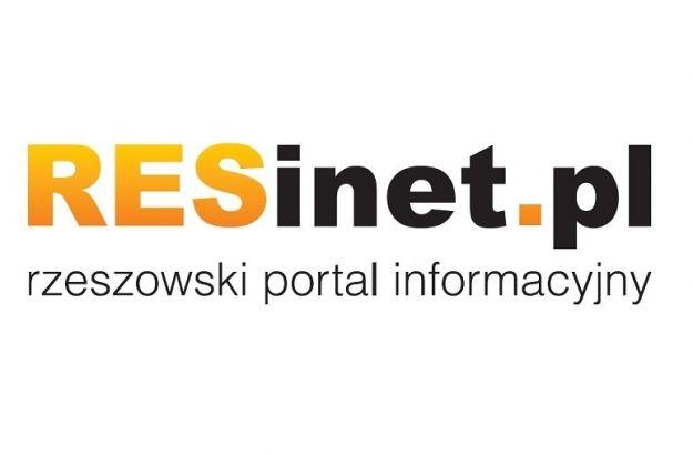 ZOBACZ. Nowy RESinet.pl! - Informacje od redakcji