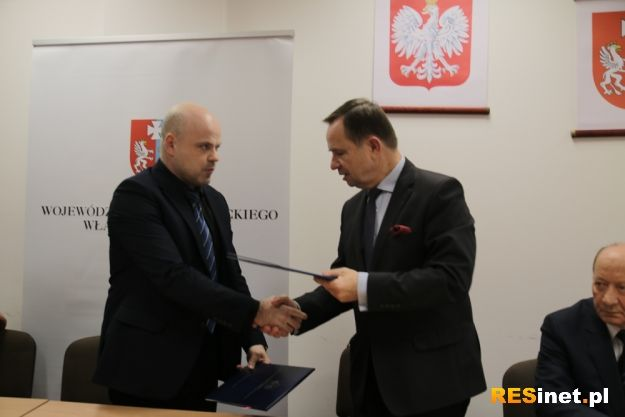 Do Szpitala Miejskiego w Rzeszowie trafi sprzęt wart ponad 9,5 mln zł. - Aktualności Rzeszów