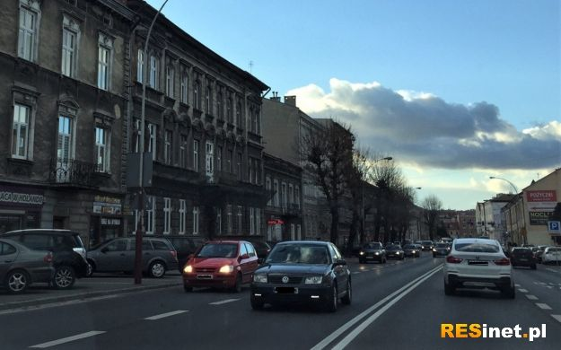 Ponad 110-letnia kamienica w centrum Rzeszowa do remontu - Aktualności Rzeszów