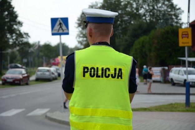 Weekendowe utrudnienia w ruchu w związku z przysięgą wojskową - Aktualności Rzeszów