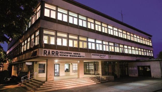 Dzięki RARR S.A powstają pierwsze przedsiębiorstwa społeczne - Aktualności Podkarpacie