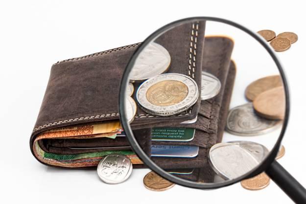 Jak zaplanować pierwszy budżet domowy? - Aktualności