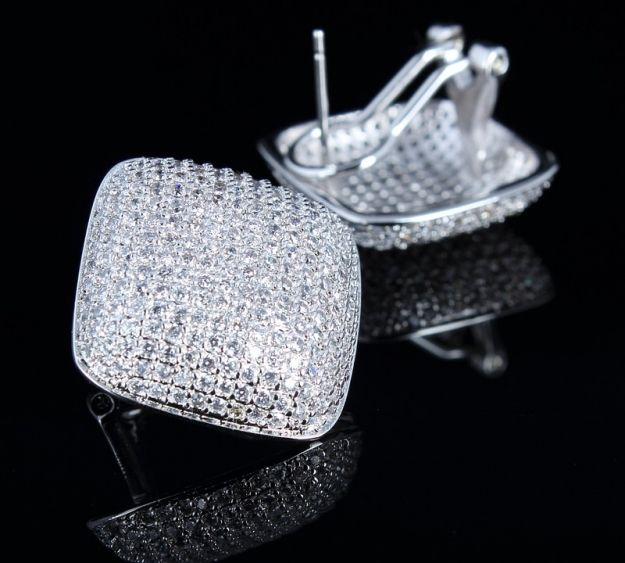 Swarovski to nie tylko kryształy - Aktualności