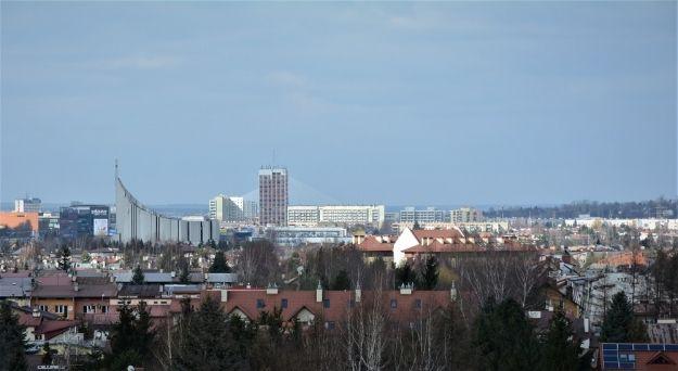 15 stycznia ruszają konsultacje w sprawie powiększenia Rzeszowa - Aktualności Rzeszów