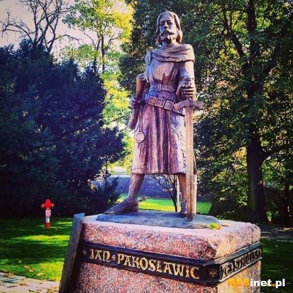 664-lecie lokacji Miasta Rzeszowa. Wystąpią: Maciej Skarbek i Lora Szafran - Aktualności Rzeszów