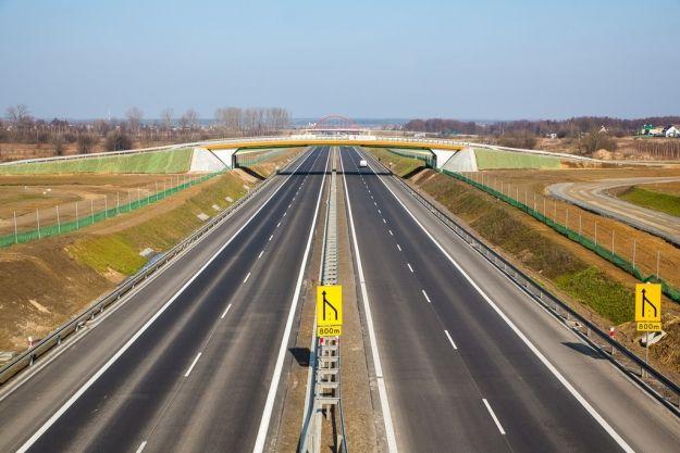Wybrano najkorzystniejszą ofertę na budowę drogi S19 na odcinku Zdziary – Rudnik - Aktualności Podkarpacie