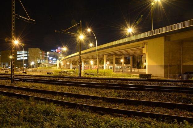 W czerwcu ruszy remont wiaduktu Śląskiego - Aktualności Rzeszów