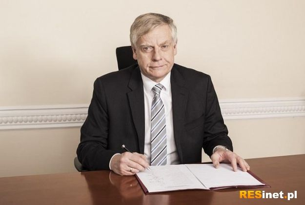 Były rektor Uniwersytetu Rzeszowskiego traci stanowisko w Ministerstwie Nauki i Szkolnictwa Wyższego - Aktualności Rzeszów