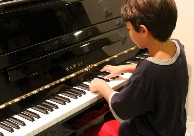 Ferenc chce zbudować nową szkołę muzyczną. Nowa inwestycja nie przerwie działalności pozostałych szkół - Aktualności Rzeszów