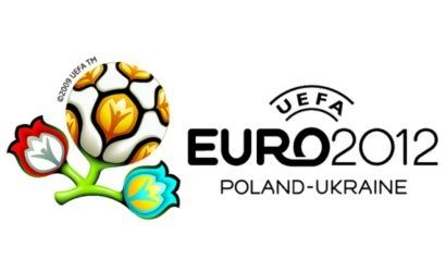 Specjalne znaki drogowe na EURO 2012 - Aktualności Podkarpacie