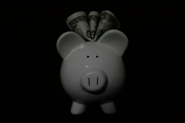 Refinansowanie pożyczki - czyli co zrobić, gdy masz problem w spłacie zobowiązania? - Aktualności