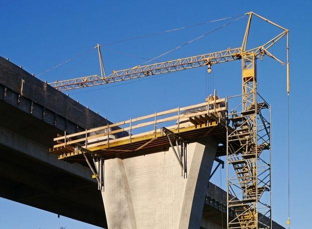 16 mln zł za budowę mostu na rzece Tanew w Ulanowie. Prace rozpoczynają się 16 kwietnia - Aktualności Podkarpacie