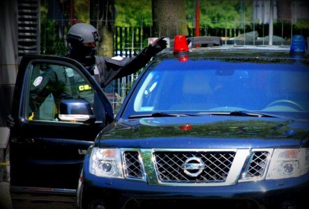 CBA zatrzymało byłego Komendanta Głównego Policji. Zarzuty dotyczące m.in przestępstw urzędniczych usłyszy w Rzeszowie - Aktualności Rzeszów