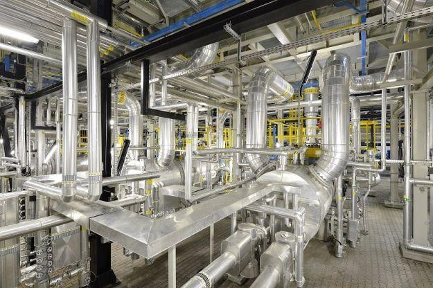 Pod Rzeszowem odkryto złoże wysokometanowego gazu. Wydobycie może wynieść 20 mln m3 rocznie - Aktualności Podkarpacie