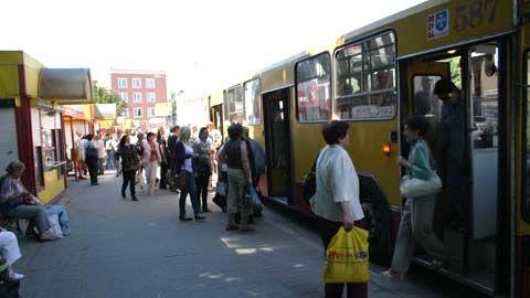 Autobusowa transformacja. Nowe nocne linie N1 i N2 - Aktualności Rzeszów
