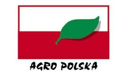 Najlepsi producenci żywności przyjadą do Rzeszowa  - Aktualności Rzeszów
