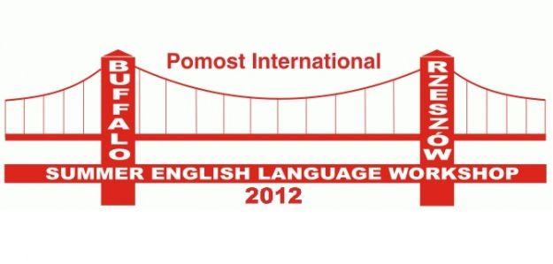 Pomost International 2012 - Aktualności Rzeszów
