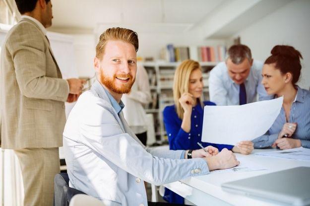 Sprawdź swoje CV przed wysłaniem go do pracodawcy - Aktualności