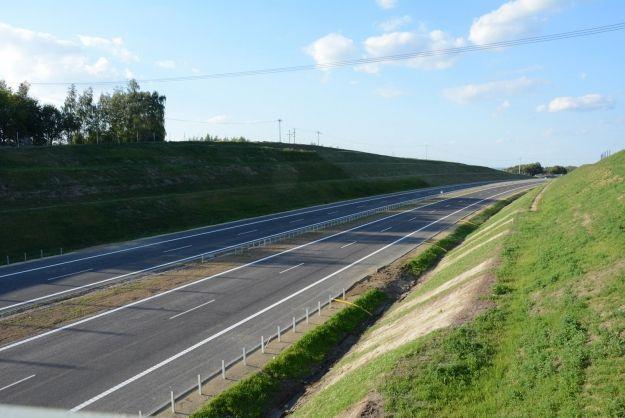 Rusza I etap budowy łącznika S19 od węzła Rzeszów Południe do DK 19. Ogłoszono przetarg na dokumentacje projektową - Aktualności Rzeszów