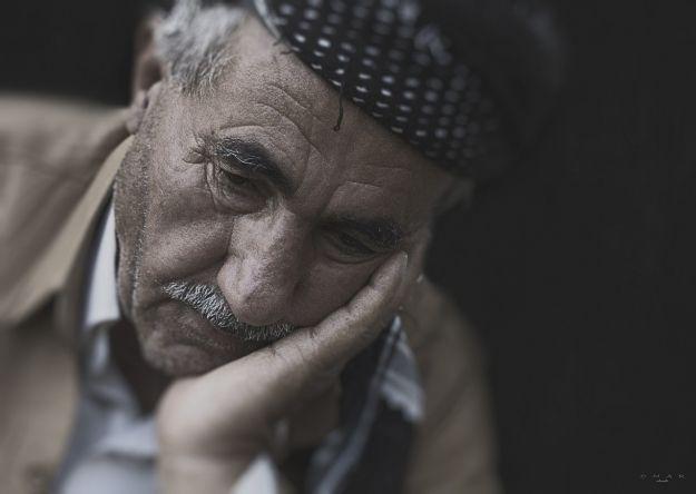 Średnia emerytura na Podkarpaciu wynosi 1991 zł. To najgorszy wynik w kraju - Aktualności Podkarpacie