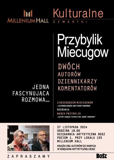 """Spotkanie z gwiazdami """"Szkła kontaktowego"""" - Aktualności Rzeszów"""