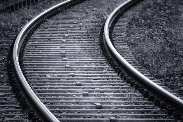 Na trasie Rzeszów-Kraków pociąg śmiertelnie potrącił 60-latka. Przechodził w niedozwolonym miejscu - Aktualności Podkarpacie