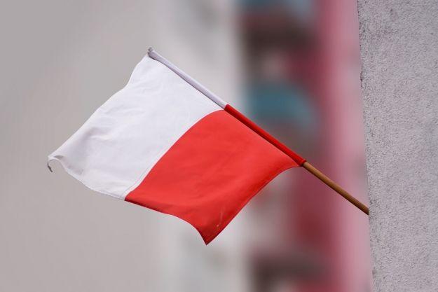 Znamy plan obchodów 100. rocznicy odzyskania Niepodległości w Rzeszowie i na Podkarpaciu - Aktualności Rzeszów