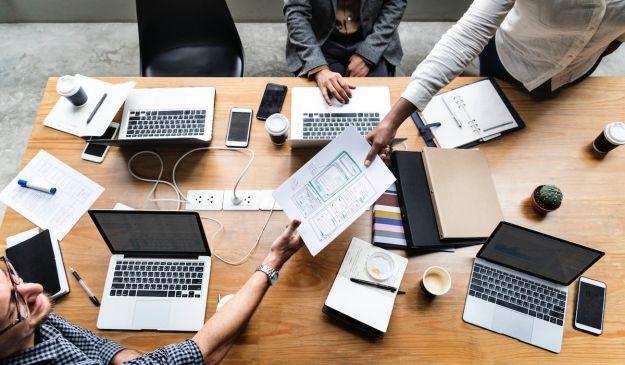 Jak dobrze przygotować się do wdrożenia SAP ERP? - Aktualności
