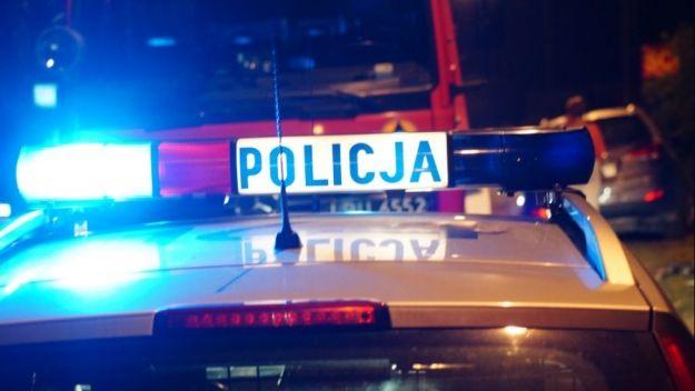 Pijany kierowca potrącił pieszą. 61-latka zmarła na miejscu wypadku - Aktualności Podkarpacie