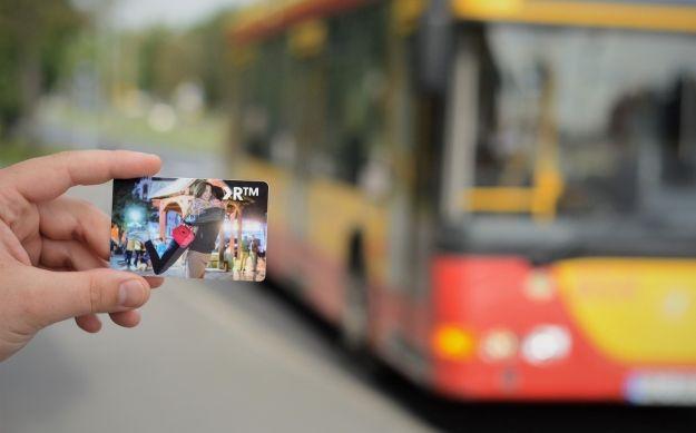 Bilet autobusowy za plastikową butelkę lub puszkę? To możliwe w Rzeszowie - Aktualności Rzeszów