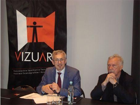 Czy publiczność zaakceptuje nowy festiwal? - Aktualności Rzeszów