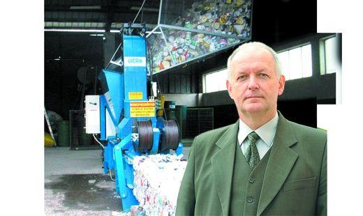Zapłacimy więcej za wywóz śmieci - Aktualności Podkarpacie