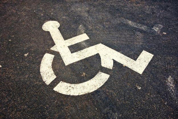 Dofinansowania dla niepełnosprawnych. Wystarczy zgłosić się do PCPR w Rzeszowie - Aktualności Rzeszów