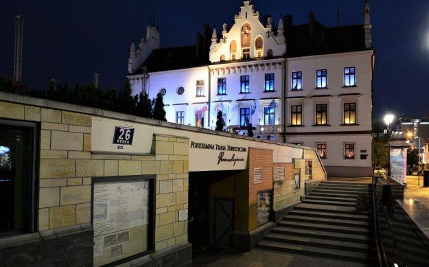 Jakie atrakcje 13 stycznia czekają na gości Podziemnej Trasy Turystycznej? - Aktualności Rzeszów