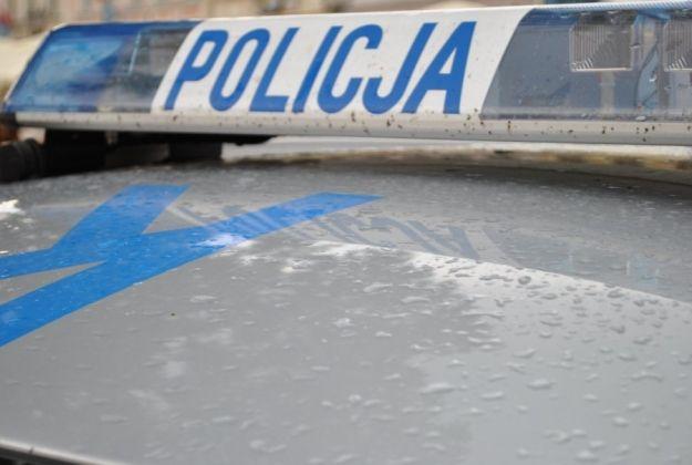 Policjant z Rzeszowa po służbie zatrzymał złodzieja na gorącym uczynku - Aktualności Rzeszów